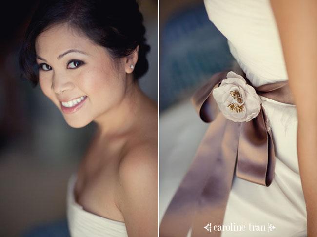 palos-verdes-wedding-photo-18