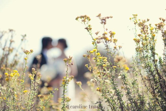palos-verdes-wedding-photo-21