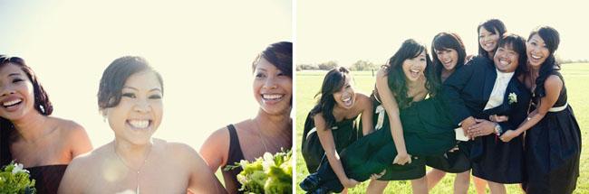 palos-verdes-wedding-photo-22