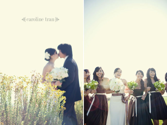 palos-verdes-wedding-photo-23