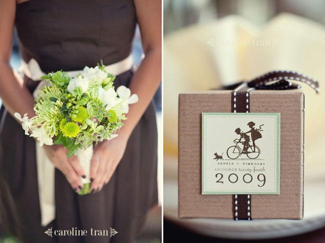 palos-verdes-wedding-photo-25
