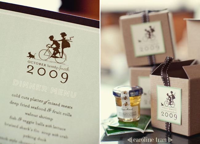 palos-verdes-wedding-photo-26