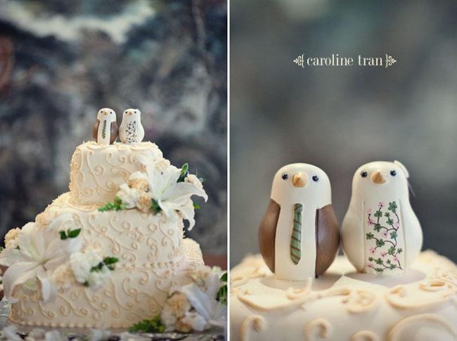 palos-verdes-wedding-photo-27