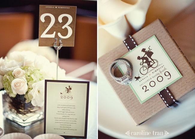 palos-verdes-wedding-photo-28