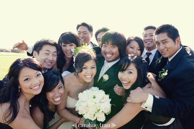 palos-verdes-wedding-photo-30