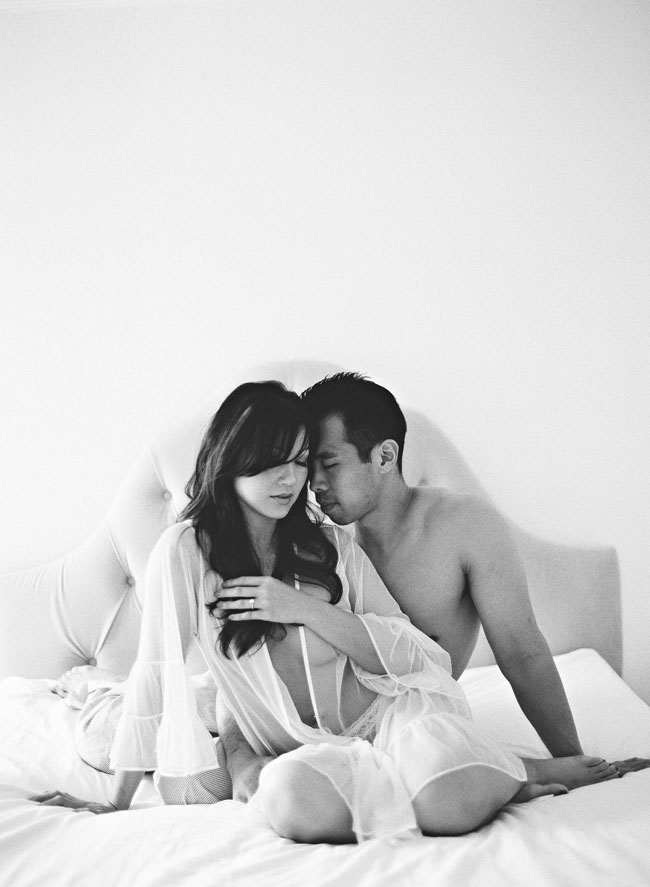 budoir-photography-intimate-couples-galleries