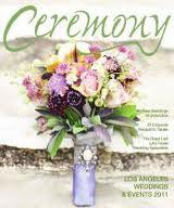 ceremony-LA-2011