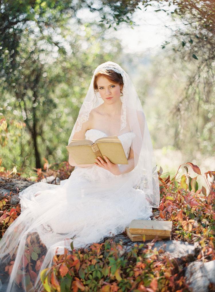 Los Angeles Wedding Fashion Photographer