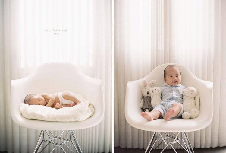 Babies, Blog, Family