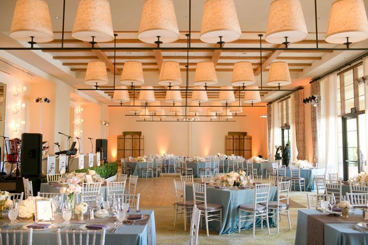 terranea resort wedding photography | palos verdes - Caroline Tran