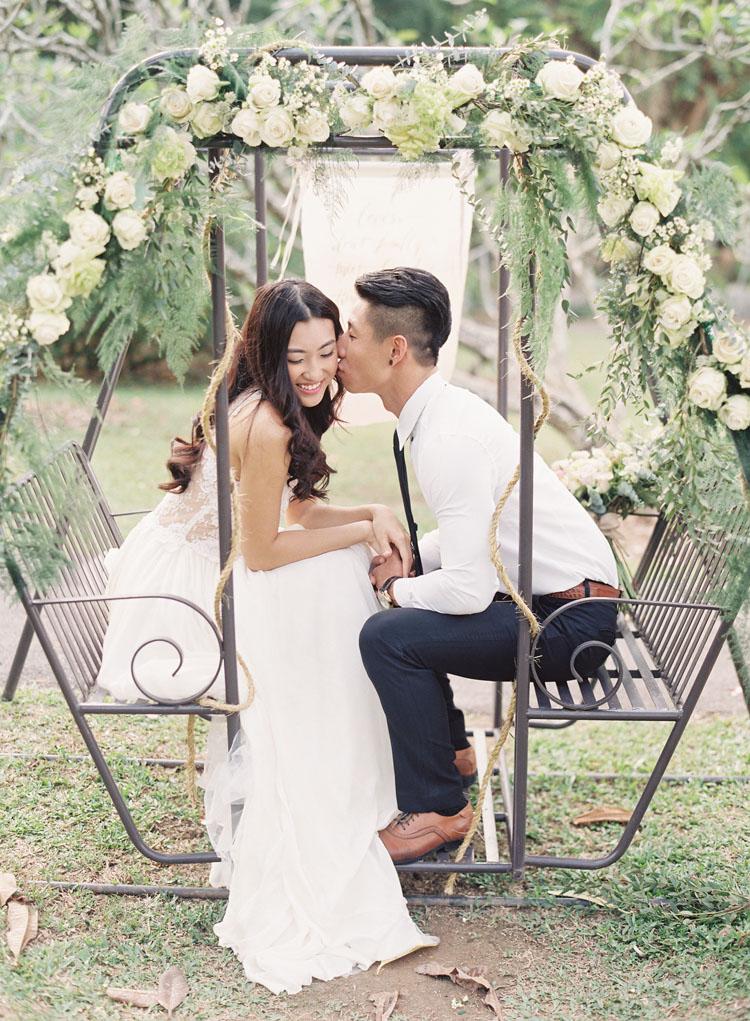 romantic pre wedding photoshoot tips Caroline