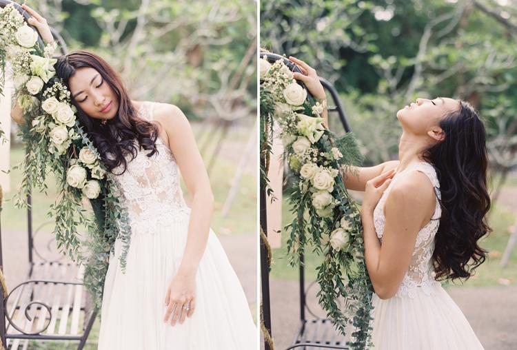pre wedding photoshoot tips by caroline tran