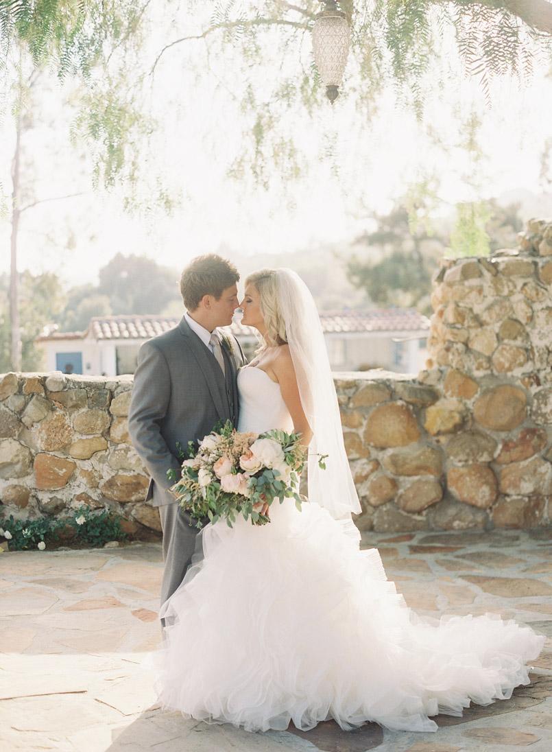 malibu-wedding-locations - Caroline Tran | Los Angeles ...