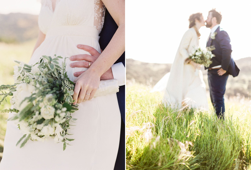 carolinetran.com | Sonoma County Wedding Photography