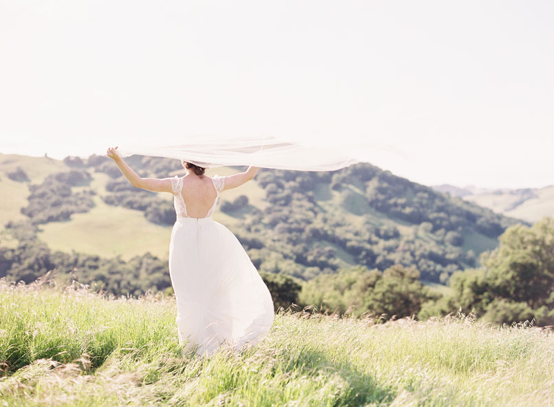 carolinetran.com | Sonoma County Wedding Photography