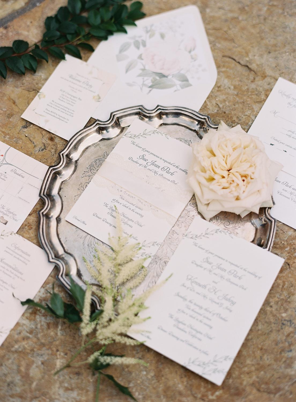 Langham-Pasadena-Wedding-Photo-Caroline-Tran-61 - Caroline Tran ...