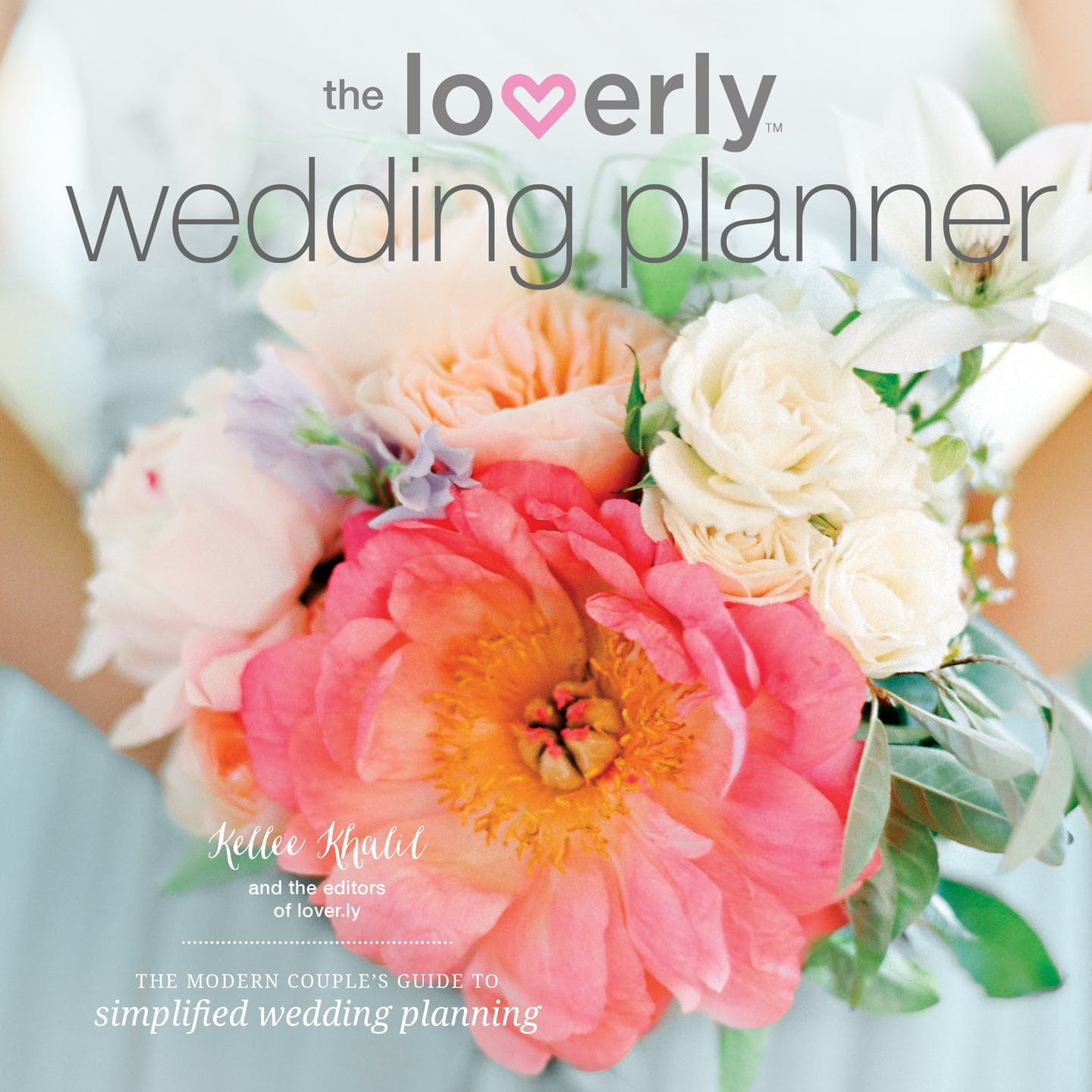 Loverly-Wedding-Planner_Book-Cover-Image