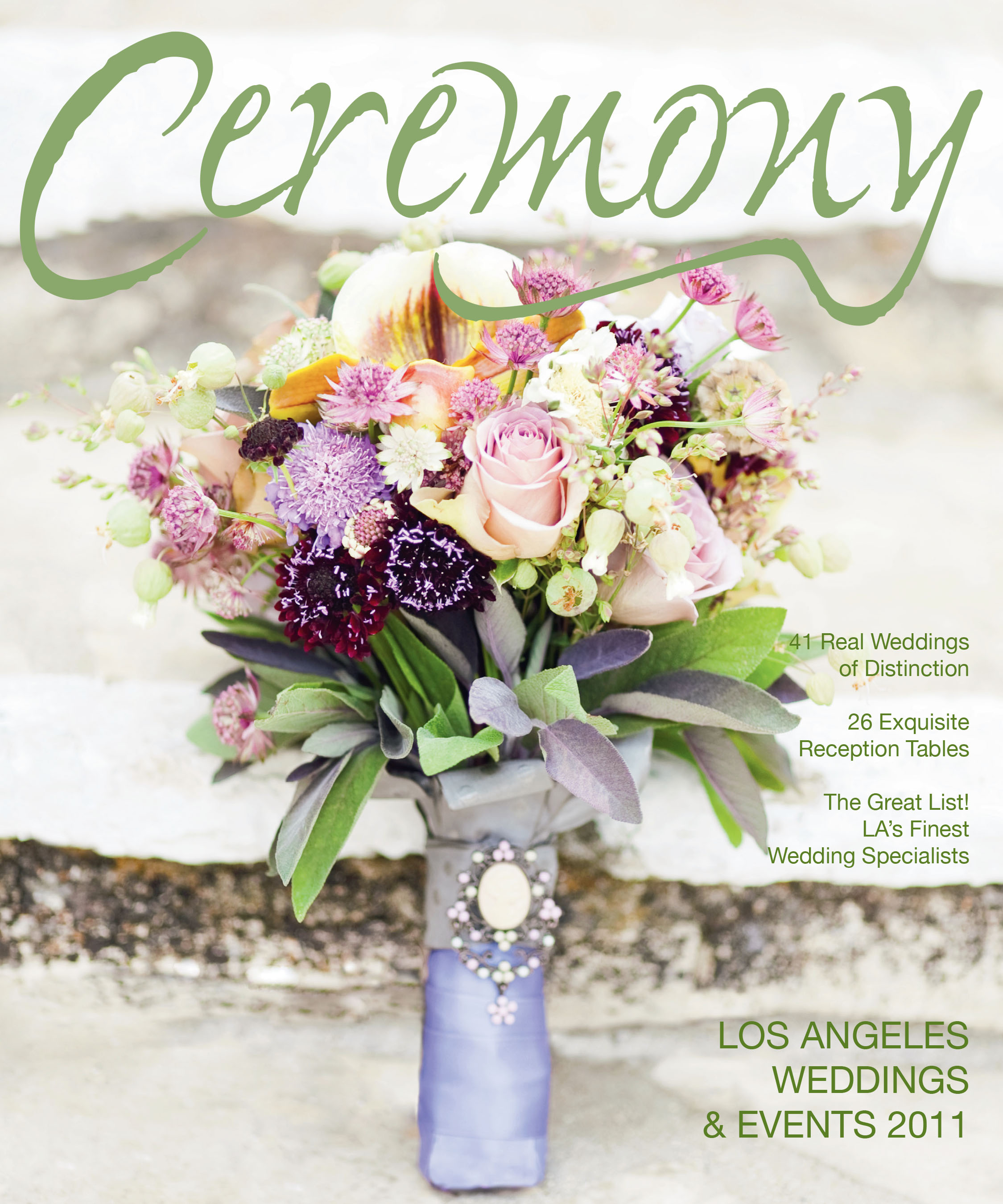 ceremony_LA11-cover