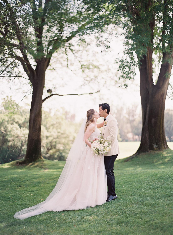 blogs para bodas, caroline tran boda fotografia blog